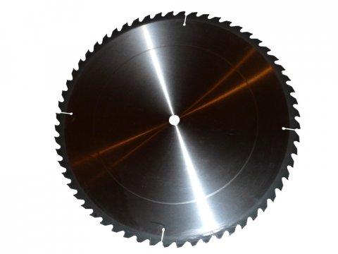 Lame de scie circulaire carbure diamtre 6mm